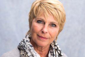 Ingrid Brouwer