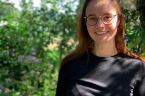 Verena Slijkhuis